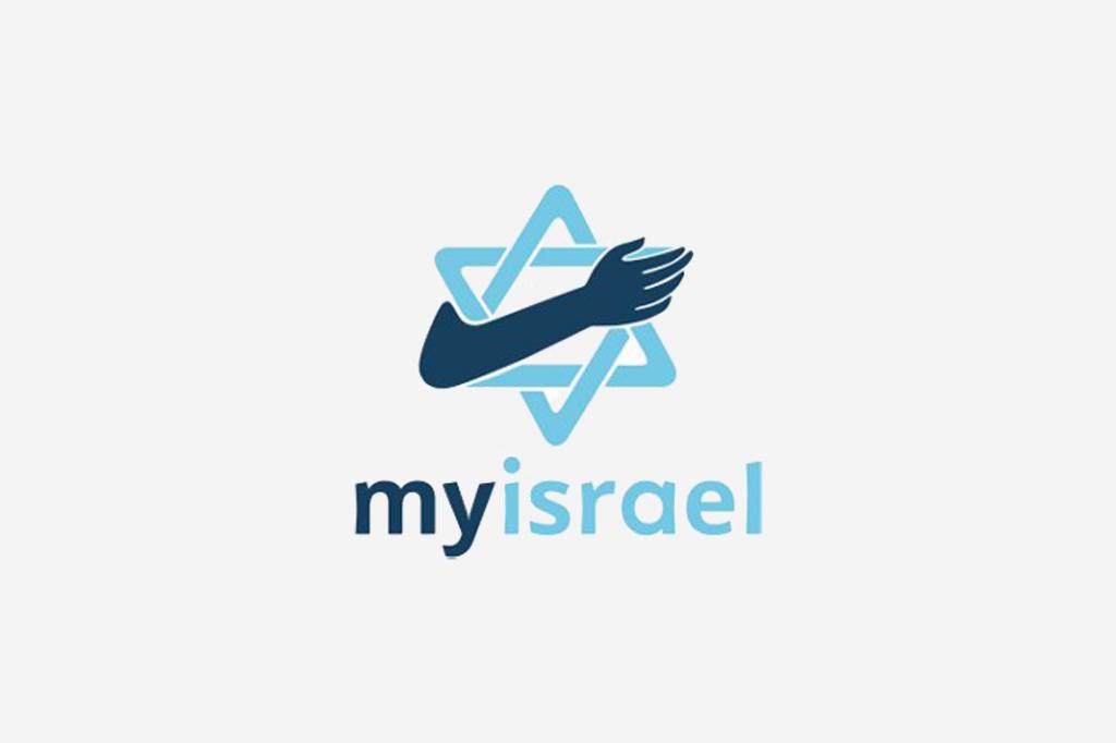 00_myisrael