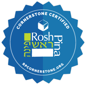 rpcornerstone_badge