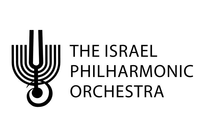Israel Philharmonic Orchestra Logo